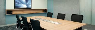 premier flooring in denver colorado afs advanced flooring solutions