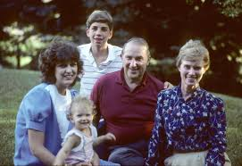 elder richard g scott dies at age 86