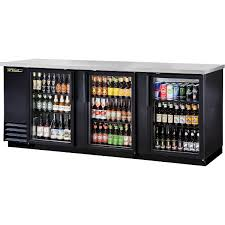 Glass Refrigerator Doors by Commercial Refrigerators Costco