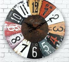 Decorative Wall Clocks Australia Inspiring Beautiful Wall Clock U2013 Ei Clinic Com