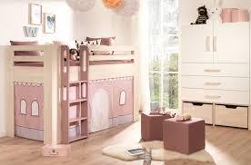 m dchen babyzimmer uncategorized kleines idee mädchen babyzimmer kinderzimmer