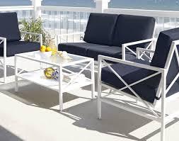 Outdoor Patio Furniture Sales - patio u0026 pergola outdoor patio furniture clearance sale patio