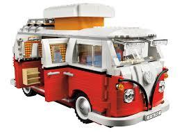 volkswagen camper trailer quad trailer