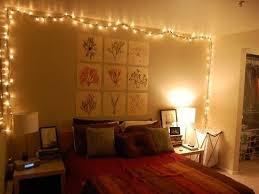 Decorative Lights For Bedroom Home Lighting Bedroom Lights Decorative Lights For Bedroom