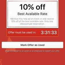 Comfort Inn Employee Discount Comfort Suites Nw Lakeline 37 Photos U0026 17 Reviews Hotels