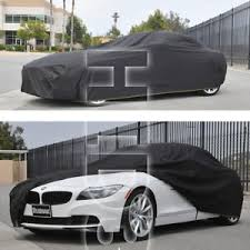 bmw 335i car cover 2013 bmw 328i 335i 335is m3 coupe breathable car cover ebay