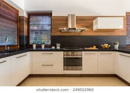 furniture in the kitchen kitchen images stock photos vectors