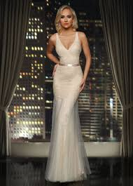 justin bridal justin bridesmaid dresses justin dresses 20333