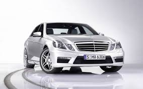 mercedes station wagon 2010 2009 2012 mercedes w212 e63 amg review top speed