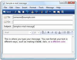 Subject For Sending Resume On Email Subject For Sending Resume Through Mail Resume Ideas