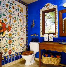 best 25 decor ideas on mexican