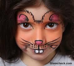 Chipmunk Halloween Costume Chipmunk Halloween Makeup Kids Halloween Holidays