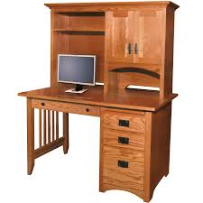 Mission Style Computer Desk With Hutch by Computer Table Rocket Mission Evolve Jarvis Standing Desk Frame