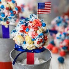 party themes july fourth of july party ideas 4th of july party themes 4th of july