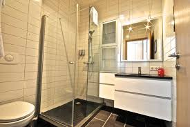 apartment hotel in reykjavik with luxury apartments reykjavik4you