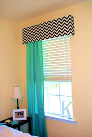 Decorate Bedroom Bay Window Bedroom Windows Curtains Room Modern Style Curtain Green Bay