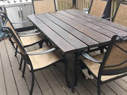 Patio Tables And Chairs On Sale by Patio Furniture Patio Sets On Sale Acaronar Outside Table Chairs