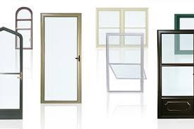 Interior Storm Window Inserts Western Window Service Custom Storm Windows Doors U0026 Screens And