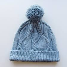 free knitting patterns mountain mountain