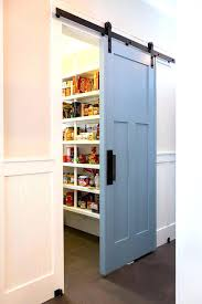 Closet Doors Uk Modern Sliding Doors Pantry Sliding Doors Wonderful Modern Sliding