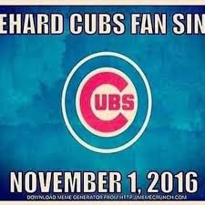 Cubs Suck Meme - cubs suck meme collection facebook