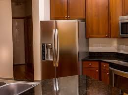 where are the best deals for black friday 2013 appliance buying guide and top deals for black friday 2013