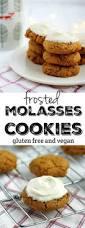 866 best vegan cookies images on pinterest vegan desserts vegan