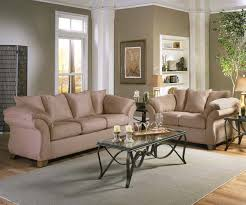 cheap livingroom set cheap living room ideas get a chic look without spending a