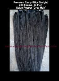 salt and pepper tape in hair extentions ideas about salt and pepper hair extensions cute hairstyles for