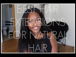 owigs hair extensions best hair extensions for hair owigs coarse indian clip