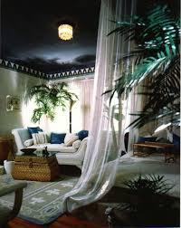 egyptian bedroom decor superior egyptian cotton thread count