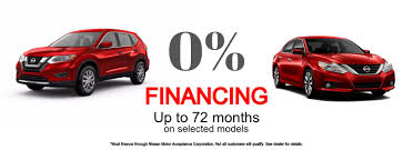 nissan finance used cars nissan dealership gallup gamerco nissan dealer