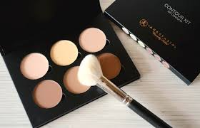 i speak beauty uk beauty blog anastasia beverly hills contour kit