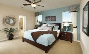 bloombety relaxing bedroom colors interior design bedroom schemes ideas 25 photo gallery homes designs 69862
