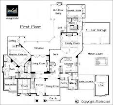 House Builder Plans Floor Plans For Houses In Texas Home Deco Plans