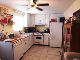 nice kitchens designs ideas