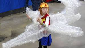 amazing costumes 10 awesome parents that created amazing costumes and more for