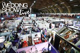 Wedding Journal Maire Appearing At Wedding Journal Show This Weekend Blog