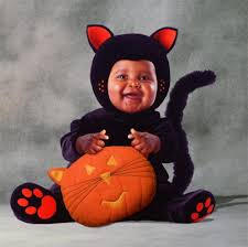Infant Boy Costumes Halloween Party Halloween Costumes U0026 Boys Party U0026 Halloween