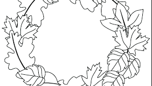 coloring pages of autumn coloring pages for autumn yuga me