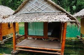 why khao sok is thailand u0027s best getaway wanderluluu
