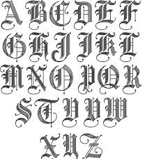 tattoo fonts 2 jpg 621 643 tats pinterest calligraphy