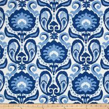 golding fabrics home decor fabric shop online at fabric com