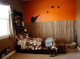 best 25 hunting theme bedrooms ideas on pinterest hunting