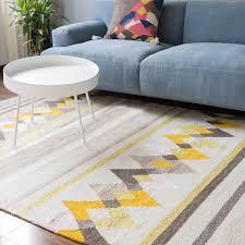 tappeto design moderno collalily 100 tappeto kilim tappeto geometrica della boemia