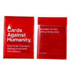 cards against humanity in stores 2017 cards against humanity wholesale on sale store