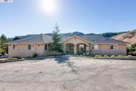 4136 sacramento st concord ca 94521 eichler home for sale