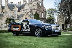 wraith roll royce rolls royce road tripping with the wraith mr goodlife