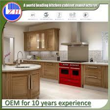 Used Kitchen Cabinet Doors Cebu Used Furniture Cebu Used Furniture Suppliers And