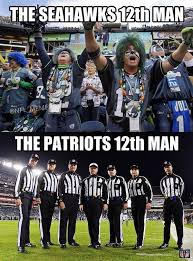 Funny Seahawks Memes - timothy james on twitter fromthisseat funny patriots